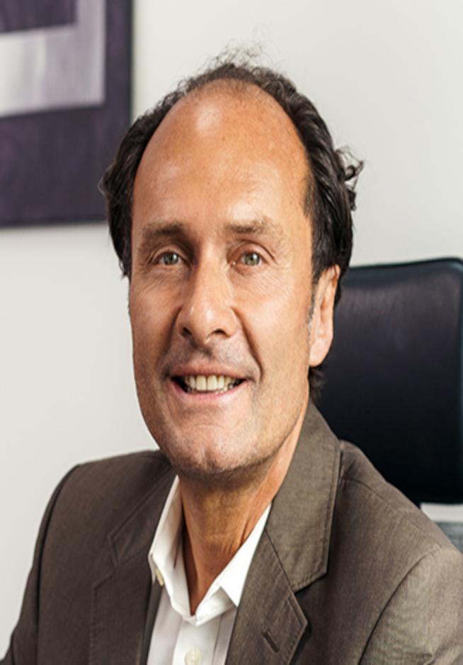 Gerrit Raabe